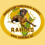 "Rhodesian Ridgeback Kennel ""Rahimu"""